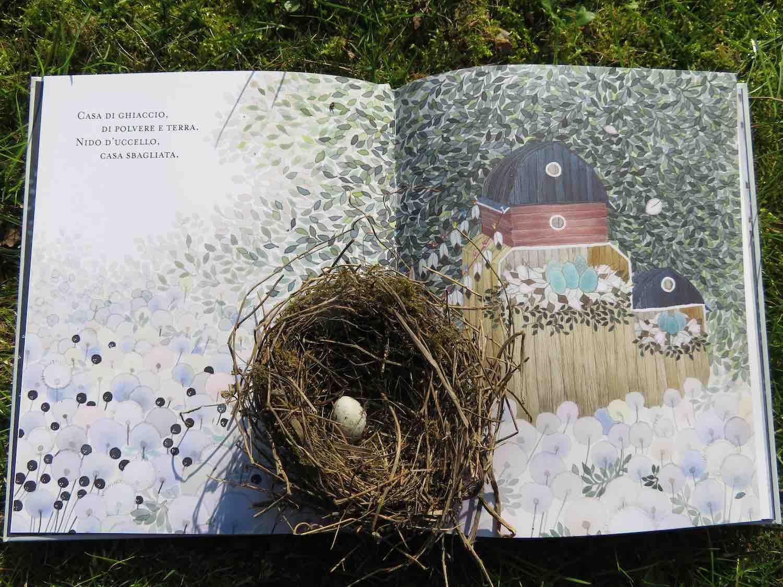 Proposte per scuole nel Parco Villa Ghigi - Letture in natura